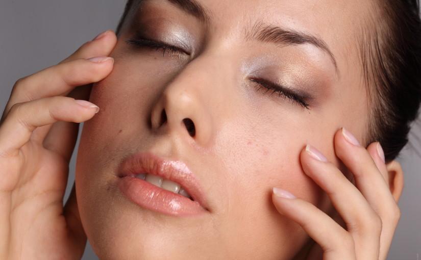 Kompetencja, elegancja oraz dyskrecja – walory porządnego gabinetu kosmetycznego