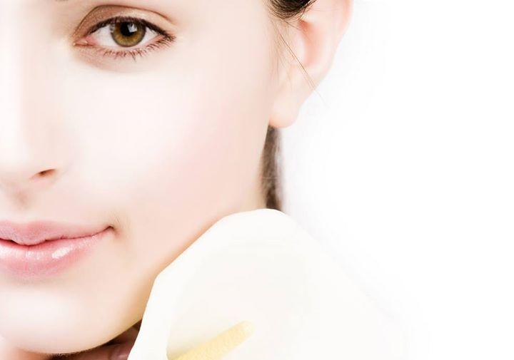 Jędrna skóra – dobre (pielęgnowanie dbanie troszczenie się} to konieczność