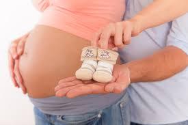 Niepłodność u kobiet oraz mężczyzn, trudności z zajściem w ciążę
