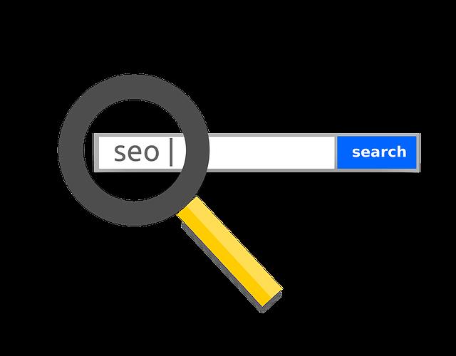 Profesjonalista w dziedzinie pozycjonowania sformuje zgodnąmetode do twojego interesu w wyszukiwarce.