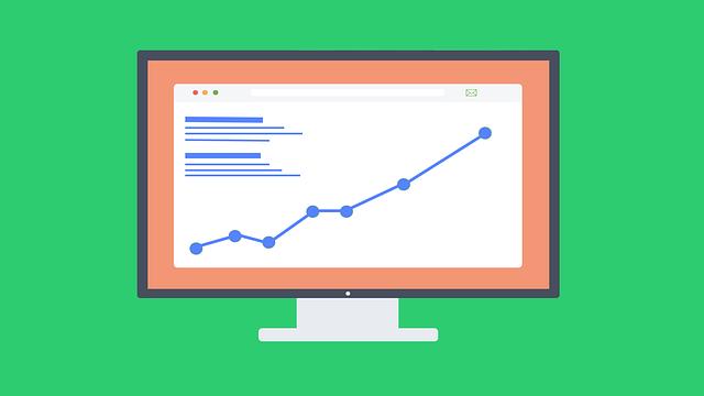 Profesjonalista w dziedzinie pozycjonowania sformuje zgodnąstrategie do twojego interesu w wyszukiwarce.